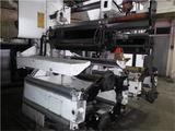 WINDMOELLER & HOLSCHER SOLOFLEX  8L // Flexo CI // Printing machines