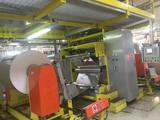 CML  // Laminators and coaters // Converting machines