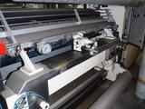 POLYTYPE POLYTECH // Laminators and coaters // Converting machines