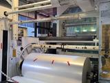 WINDMOLLER & HOLCHER ASTRAFLEX // Flexo CI // Printing machines