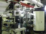 WINDMOLLER & HOLSCHER SOLOFLEX // Flexo CI // Printing machines