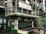 ALPINE HK 500 // Blown film // Film extrusion lines