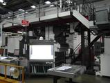 WINDMOELLER & HOELSCHER NOVOFLEX // Flexo CI // Printing machines