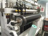 JM HEAFORD LIMITED  // Plate mounters // Printing machines