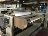 SIDECO COATER // Laminators and coaters // Converting machines