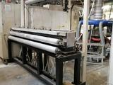 ALPINE HX120 // Blown film // Film extrusion lines