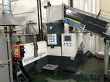 GAMMA MECCANICA  // Regranulators // Film extrusion lines