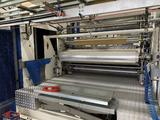 CONVERTECH CLW 2100 // Laminators and coaters // Converting machines