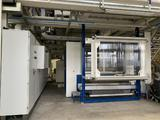 CONVERTECH PRIMER AND LAMINATING // Laminators and coaters // Converting machines