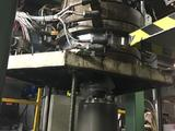 // Double and Triple Bubble line // Film extrusion lines