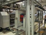 TECHNO COATING ENGINEERING 2000/5 PLUS 4E // Cast film // Film extrusion lines