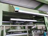 BATTENFELD  // Blown film // Film extrusion lines