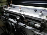 WINDMOELLER & HOLSCHER  // Laminators and coaters // Converting machines