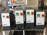 COMEXI CL // Laminators and coaters // Converting machines