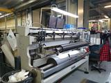 JM HEAFORD LIMITED Viper 225 // Plate mounters // Printing machines