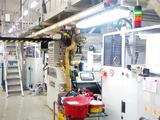 POLYTYPE  // Laminators and coaters // Converting machines