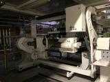 POLYTYPE TRIPLEX POLYNORM // Laminators and coaters // Converting machines