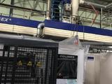 COLINES ALL ROLL EX 1500 // Cast film // Film extrusion lines
