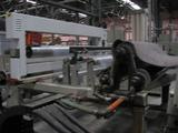 REIFENHAUSER  // Polishing and Calenders // Film extrusion lines