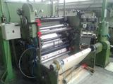 PETER SCHWALBE // Laminators and coaters // Converting machines